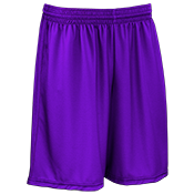 "Adult Swish 11"" Basketball Shorts - 4481 4481"