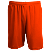 Youth Sweeper Soccer Shorts - 4602 4602