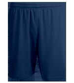 Adult Sweeper Soccer Short - 4632 4632
