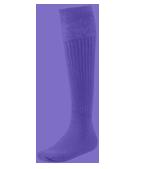 Junior Soccer Socks - 5603 5603