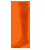 Adult Soccer Socks - 5623 5623