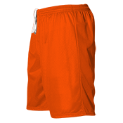 Youth Unisex  Mesh Shorts  - 567PLY 567PLY