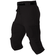 Youth Practice Football Pants  - 610SLY 610SLY