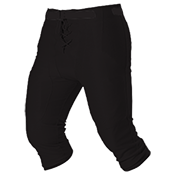 Youth Football Practice Pants  - 617SLY 617SLY