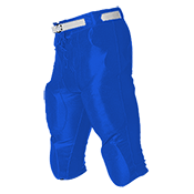 Youth Football Pant  - 640BSL 640BSL