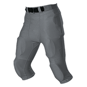 Youth No Fly Football Pants  - 676SNFY 676SNFY