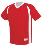 Adult Dynamic Reversible Soccer Jersey - 72550 72550