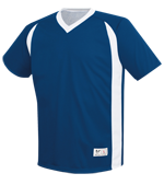 Youth Dynamic Reversible Soccer Jersey - 72551 72551