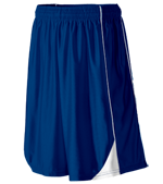 Dazzle Basketball Shorts - Augusta -745 745