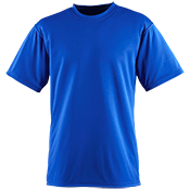 Augusta Adult Performance Wicking T-Shirt - 790 790