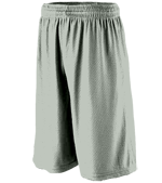 Basketball Shorts - Extra Long - Augusta 865 865