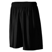 Adult Dazzle Long Shorts  - 926 926