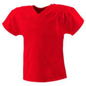 Youth Practice Football Jersey - 9501 9501