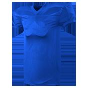 Youth Football Jersey  - 9561 9561