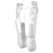 Adult Interceptor Football Pant  - 9610 9610