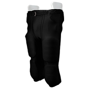 Youth Interceptor Football Pant  - 9611 9611