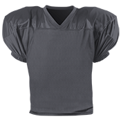 Adult Pro Fit Football Jerseys - N4136 N4136
