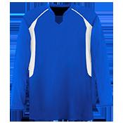 Adult Baseball And Softball  Warmup Jerseys - N4210 N4210