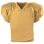 Youth Pro Fit Football Jerseys - NB4136 NB4136
