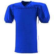 Youth Titan Football Jersey - NB4205 NB4205