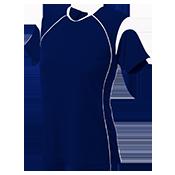 Adult Custom Printed Team Softball  Jerseys - NW3260 NW3260
