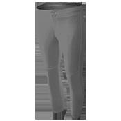 Womens Softball Pants For Teams - NW6166 NW6166