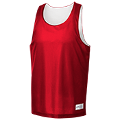 Sportek Adult Reversible Basketball  Jersey - T550 T550