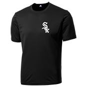 White-Sox Adult MLB Replica Jersey  - M1260 White-Sox-M1260
