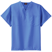 Dickies Medical Scrubs - 0636DL 0636DL