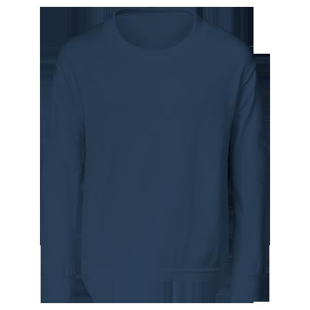 Custom Screen Printed Youth Long Sleeve T Shirts