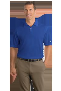 Nike Golf Polo 373749