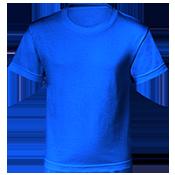 Kids Tshirts - 3783 3783