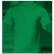 Kids Tshirts - 3983 3983