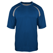 Adult Wicking Performance Tshirt - 4150 4150