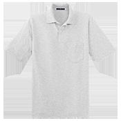 Adult Sport Polo Shirt  - 436MP 436MP