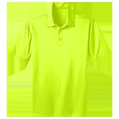 Adult Performance Polo Shirt  - K540 K540