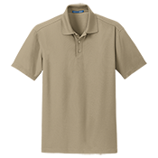 Adult Dry Zone Polo Shirt  - K572 K572