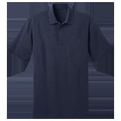 Adult Pique Polo Shirt  - KP150 KP150