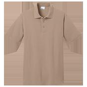 Adult 50/50 Polo Shirt  - KP155 KP155