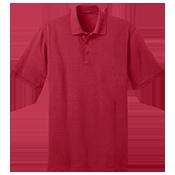 Adult Polo Shirt  - KP55 KP55