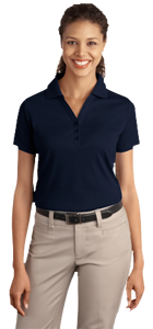 Port Authority Ladies Polo L520 L520