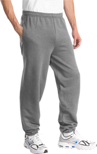Sweatpants PC78P