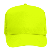 Neon Hat, Neon Trucker Hats 117-821