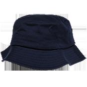 Bucket  Hat  - 5003 5003