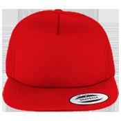Foam Front Trucker Hat - 6005FF 6005FF