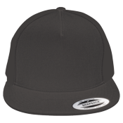Two Color Classic  Trucker Hat  - 6006T 6006T