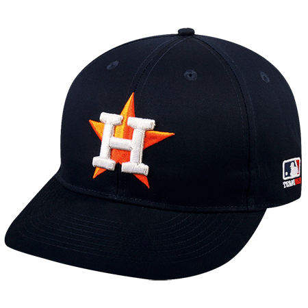 official mlb astros  shirts hats jerseys   kids leagues travel ball teams easy