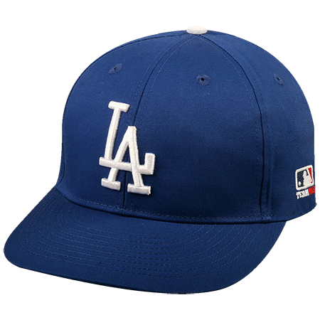 Official MLB Dodgers t-shirts, hats & jerseys for Little ...