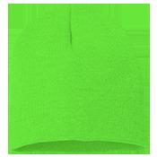 Neon Beanie - SP08 SP08
