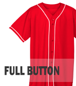 Full Button